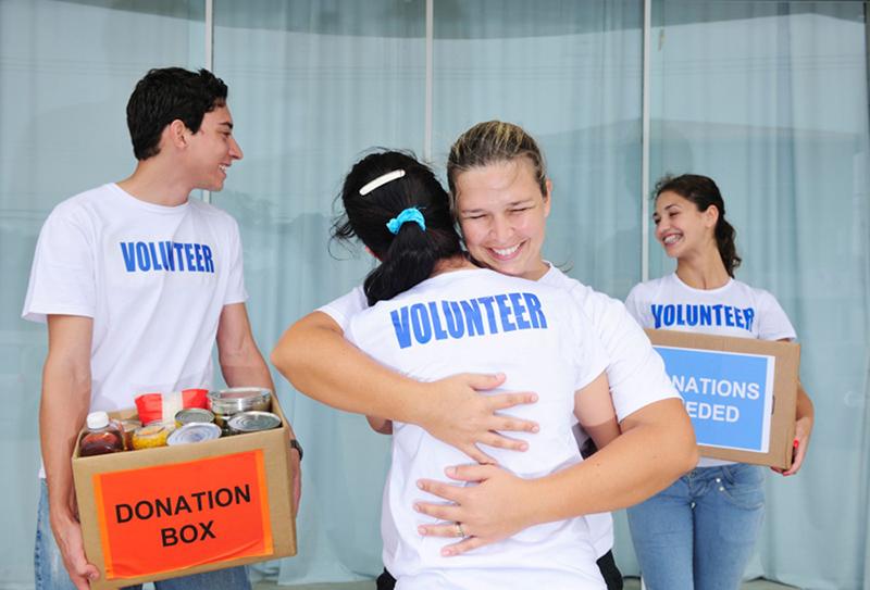 volunteers-page
